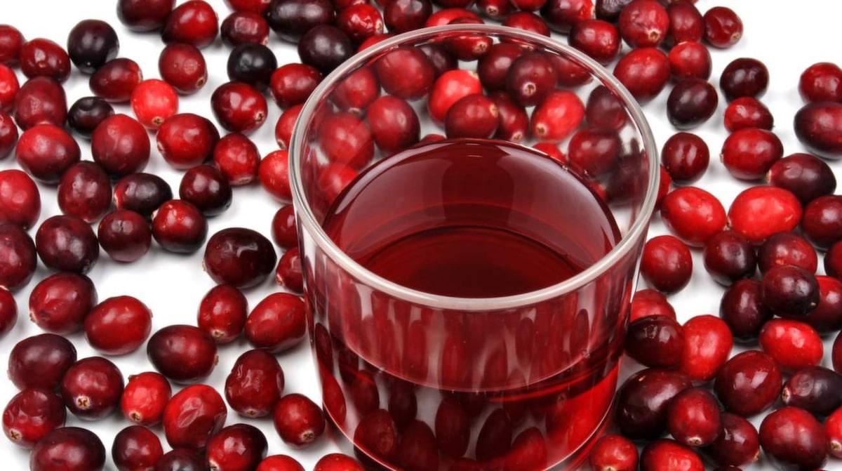 hjälper alvedon mot urinvägsinfektion