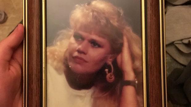 Saara Lehtovaara, 52, levde i skräck – mördades av maken