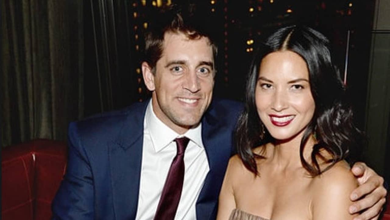 Mest populära datingsidor i new york
