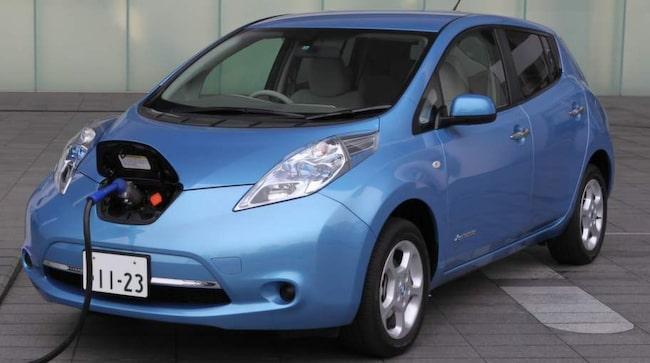 STENÅLDER. Ett japanskt företag har gjort ett genombrott i batteriteknik. Kapaciteten är tre gånger högre jämfört med i dag – samtidigt som kostnaden blir mycket lägre.