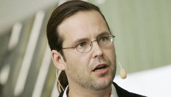 Finansminister Anders Borg kan förlora 90 000 kronor på sitt eget förslag att höja reavinstskatten. Foto: Christian Örnberg