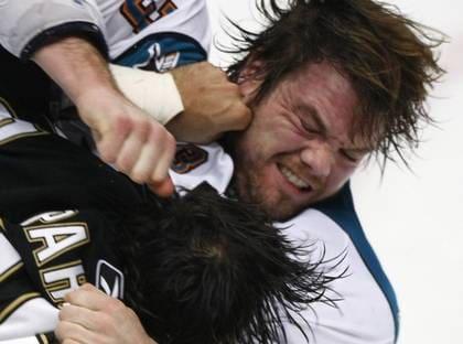 hockeyexpressen