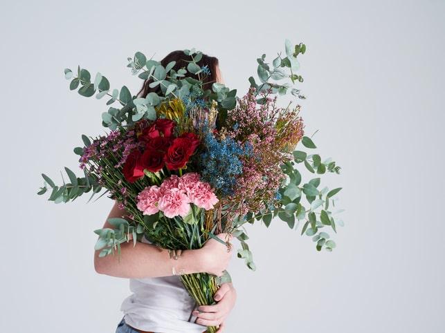 blommor spruta dusch asiatiska ladyboys Free Porn