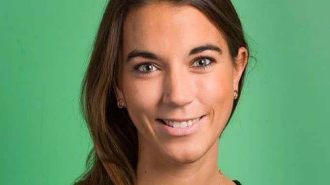 Johanna Kull, sparanalytiker Avanza, menar att flyttavgifterna är ett sätt få kunderna att stanna kvar.