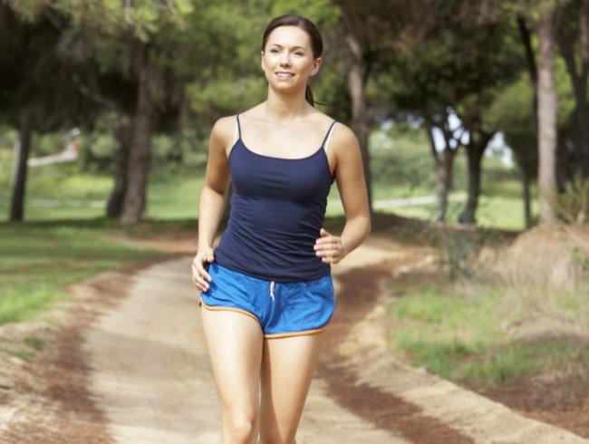 De allra flesta får hjärtklappning ibland, exempelvis vid fysisk ansträngning eller stress.