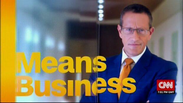 Quest Means Business 1 augusti – Se hela programmet
