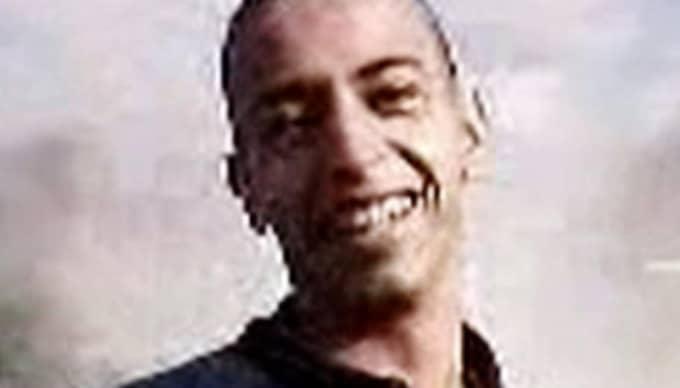 Mohammed Merah, 23.