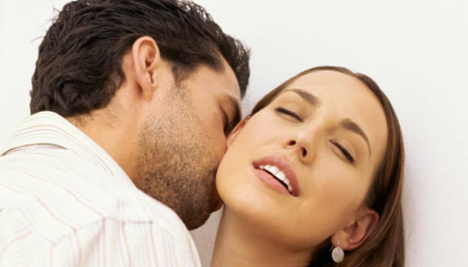 Dating WP tema gratis