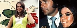 Nya vittnet pekar ut maken – efter Hollywoodstjärnans död
