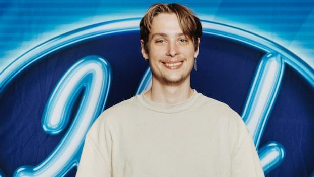 """Därför väljer """"Idol""""-Simon att vara singel"""