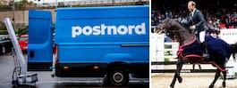 Bojkott mot Postnord – vägrar skicka spermier