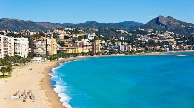 Ska nästa weekendresa gå till Malaga? Staden tar upp kampen om helgturisterna med Barcelona och Madrid. Här hittar du både kultur, god mat och fint strandliv.