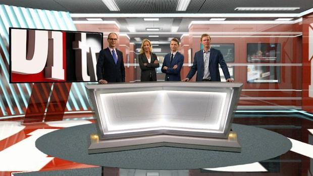 Se Di TV – Sveriges nya ekonomi-tv-kanal