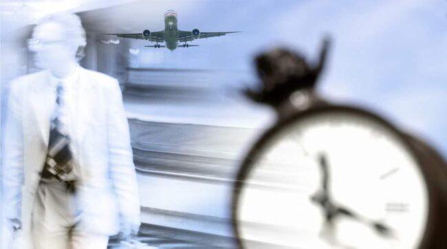 Jetlag innebär ofta en trist start på resan. Men det finns bra knep för att slippa det.