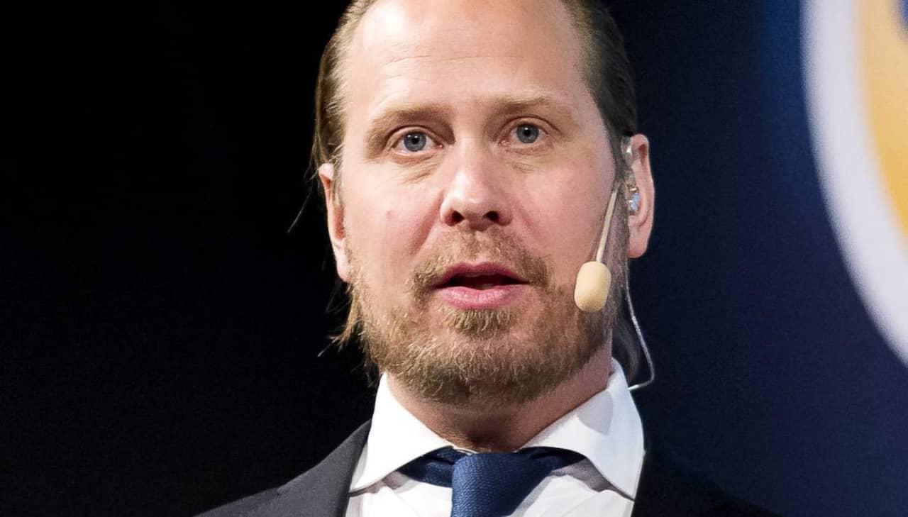 Profilens krav på TV4