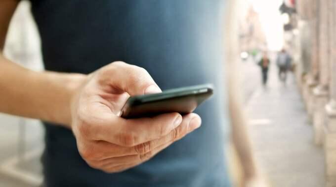 De ska medvetet ha kraschat användares appar – för att se hur lojala medlemmar de har. Foto: Shutterstock