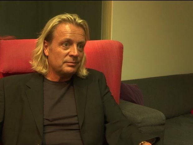 Runar Sögaard åtalas för grov ekonomisk brottslighet