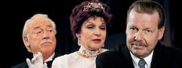 Ulla Sallert var Oscarsteaterns största stjärna