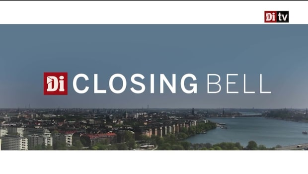Closing Bell 17 april - se hela programmet