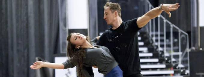 recensioner postorderfru dansa nära Stockholm