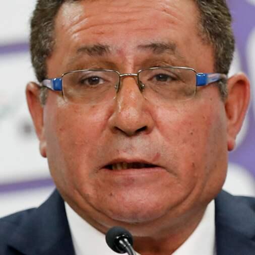 Israels krav stoppa argentina fran fotbolls vm