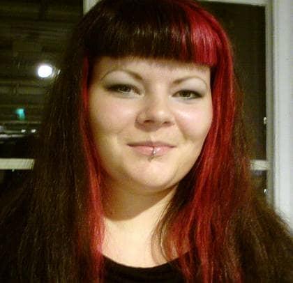 sexleksaker butik stockholm porr svenskt