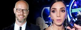 Tittarna fattar inte Gina – kritiken är obegriplig