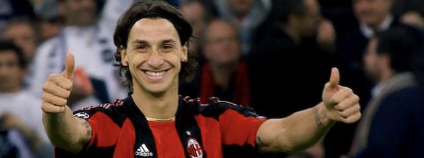 Spelar Zlatan Champions League-fotboll i januari?
