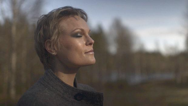 Ida Boström har somnat in efter åtta års kamp