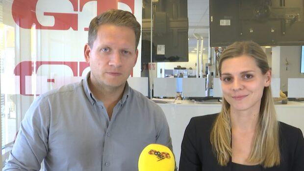 """""""Göteborg är inte fotbollens huvudstad längre"""""""
