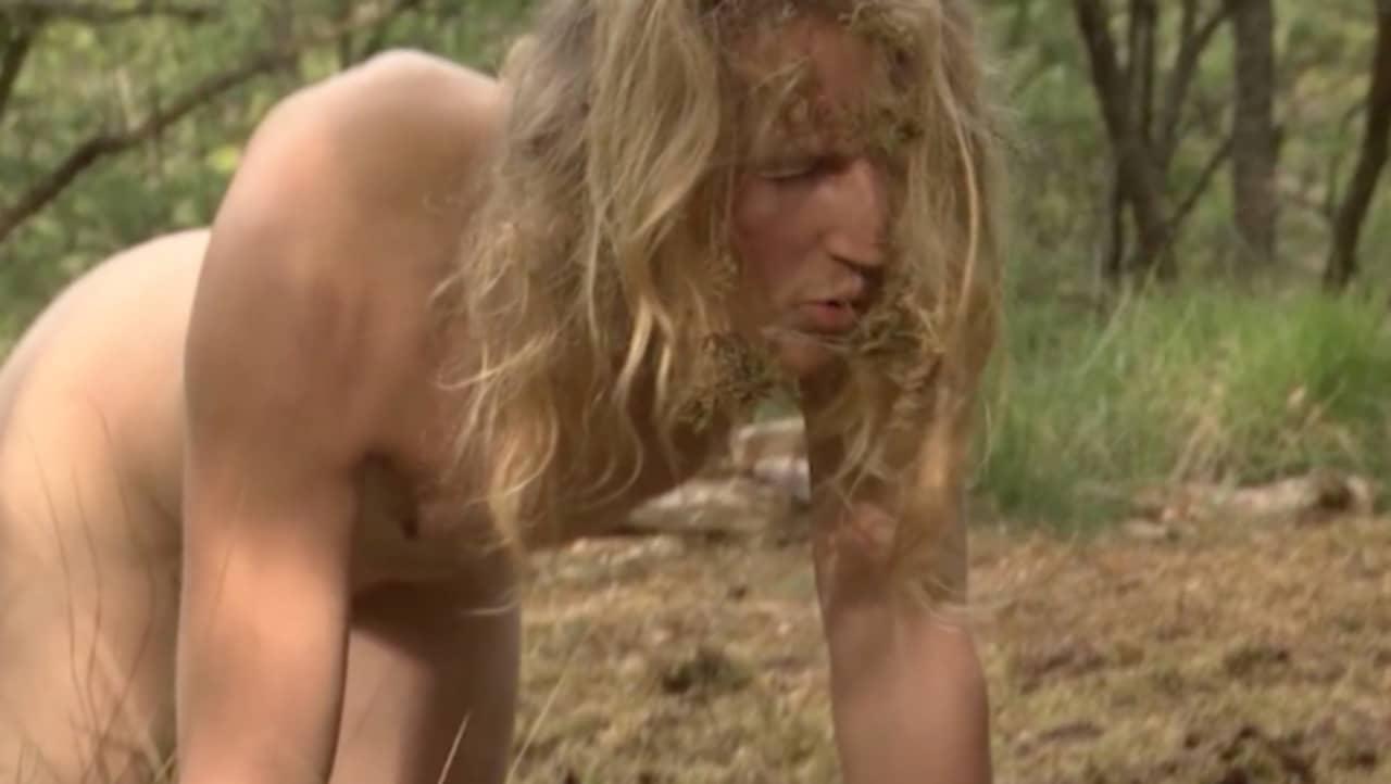 Män har sex med häst