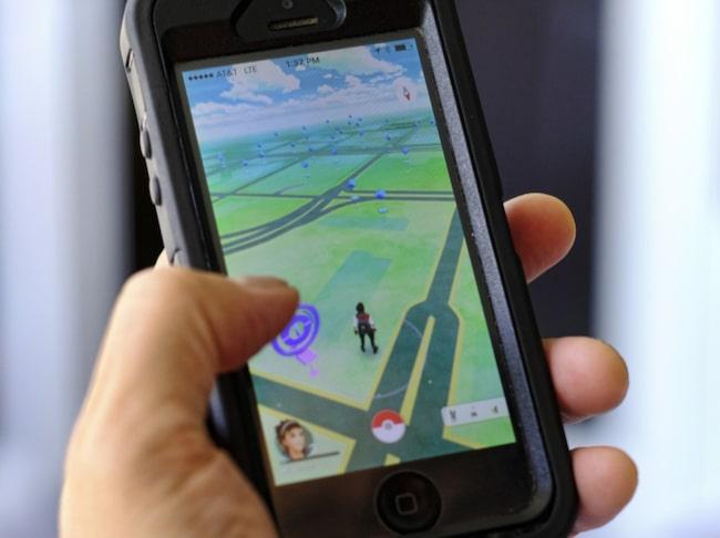 Spelet har gjort stor succé på marknaderna där det hittills lanserats.