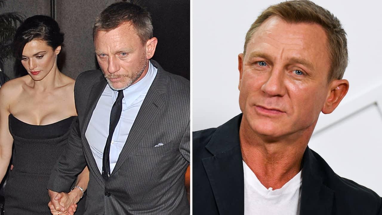 007-stjärnans miljoner – lämnar barnen utan