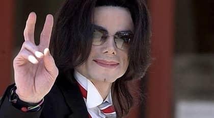 """Michael Jacksons livvakter planerar att skriva boken """"I försvar av kungen"""". Foto: ©2005 Ramey Photo (310) 828-3445"""