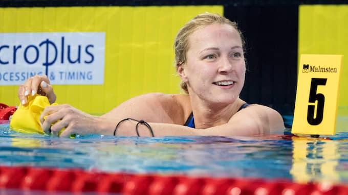 Foto: JESSICA GOW/TT / TT NYHETSBYRÅN