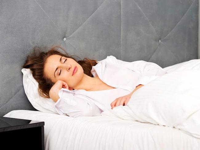 Tillhör du någon av alla dem som är morgontrött? Då kommer du uppskatta denna unika uppfinning.