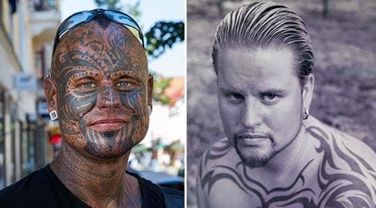 tatuerare i kristianstad