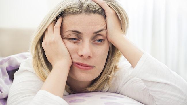 Sömnkomprimering är en metod som kräver mycket - både fysiskt och mentalt. Men den kan lida bot på dina sömnproblem.