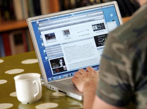 Videospelare, antivirusprogram, ordbehandlare - antalet proffsprogram som är helt gratis att ladda ner fortsätter att öka. Foto: SCANPIX