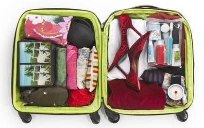 Packa lätt - vi lär dig packa rätt! 5f8352b11ba22