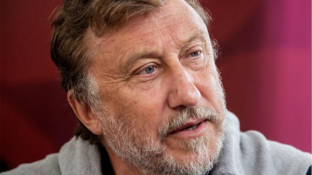 Beskedet: Janne Josefsson slutar på Uppdrag Granskning