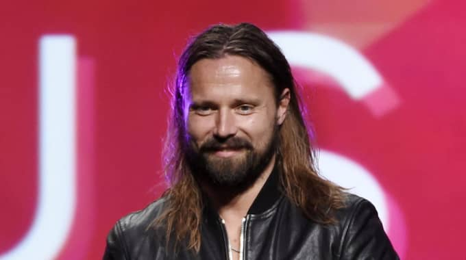 Max Martin. Foto: Chris Pizzello