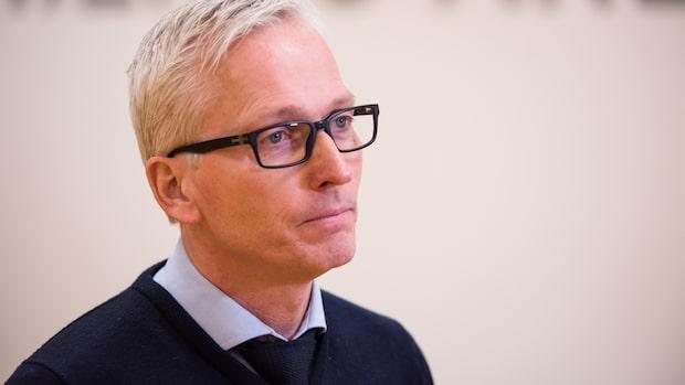 Sverige överklagar: Danmark borde straffas hårdare