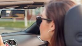 Vann ny bil – på sin nitlott
