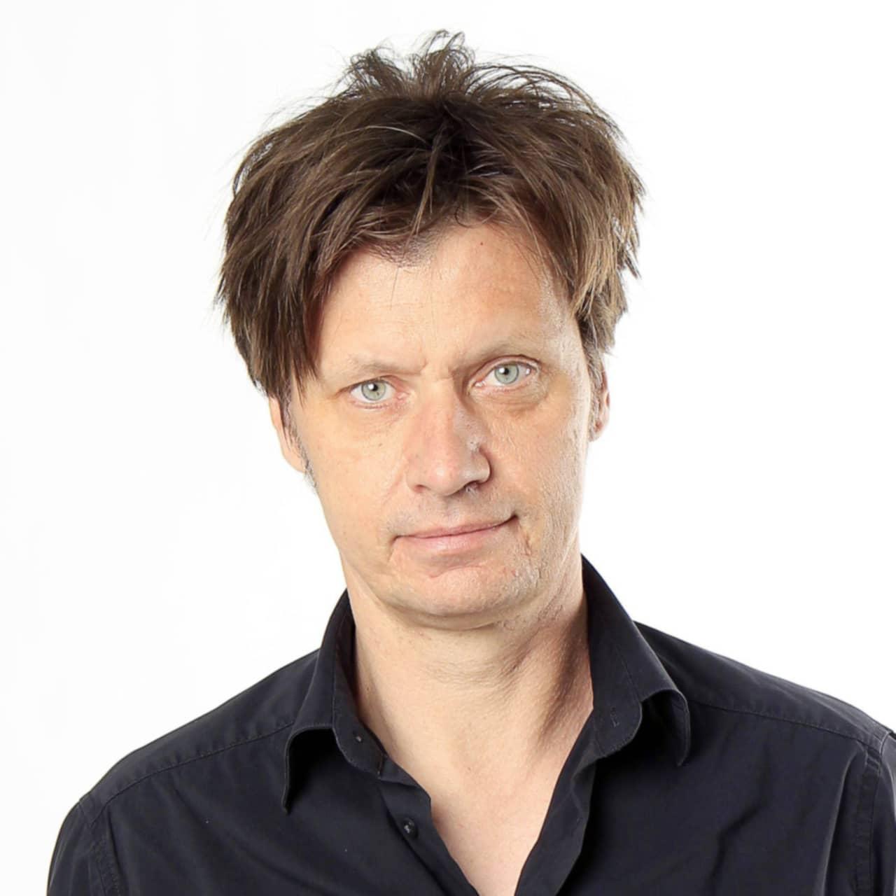 Kai-Anders Nilsson