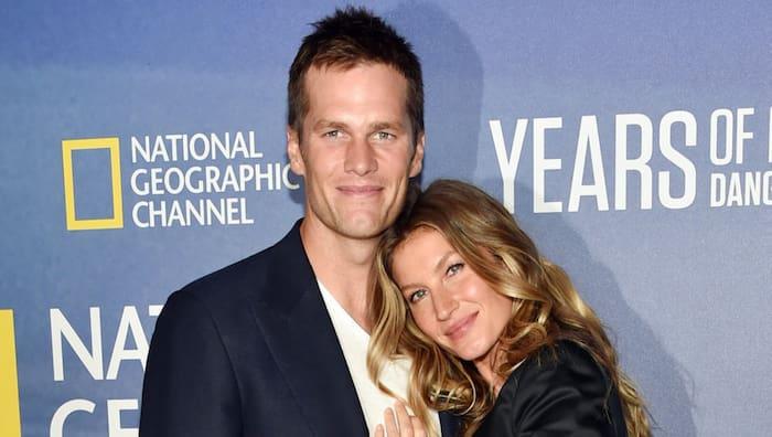 är Vicki fortfarande dating Brooks juli 2012