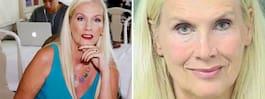 Nya vändningen – bevisen mot Gunilla Persson