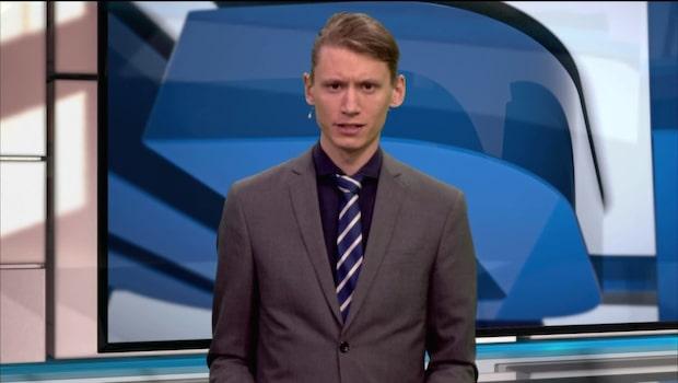 Ytterligare en person häktad för dubbelmordet i Hallonbergen