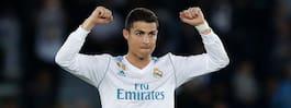 Real Madrid vinner klubblags-VM igen