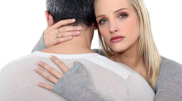 fall gro par att undvika när dating ensamstående pappa